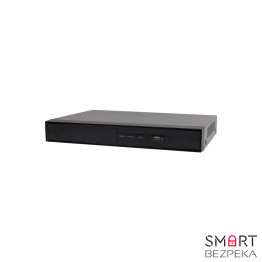 DVR-регистратор 16-канальный Hikvision Turbo HD DS-7216HGHI-SH