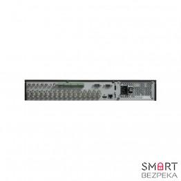 DVR-регистратор 32-канальный Hikvision Turbo HD DS-7332HGHI-SH