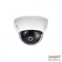 Мініатюрна IP-камера Dahua DH-IPC-HDBW1220EP-S3