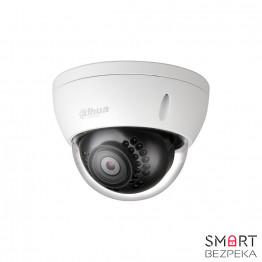 Купольная IP-камера Dahua DH-IPC-HDBW1420EP