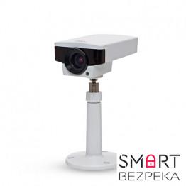 IP-видеокамера AXIS M1143-L