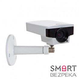 IP-видеокамера AXIS M1143-L - Фото № 14