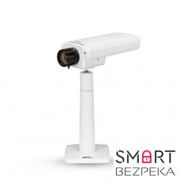 IP-видеокамера AXIS P1354