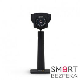 IP-видеокамера AXIS Q1755 - Фото № 18