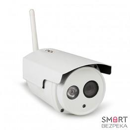 IP-видеокамера Foscam Foscam FI9803P
