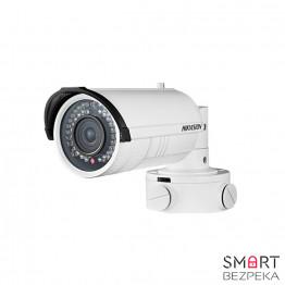 Уличная IP-камера Hikvision DS-2CD2632F-I
