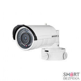 Уличная IP-камера Hikvision DS-2CD2632F-IS