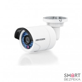 Уличная IP-камера Hikvision DS-2CD2012-I