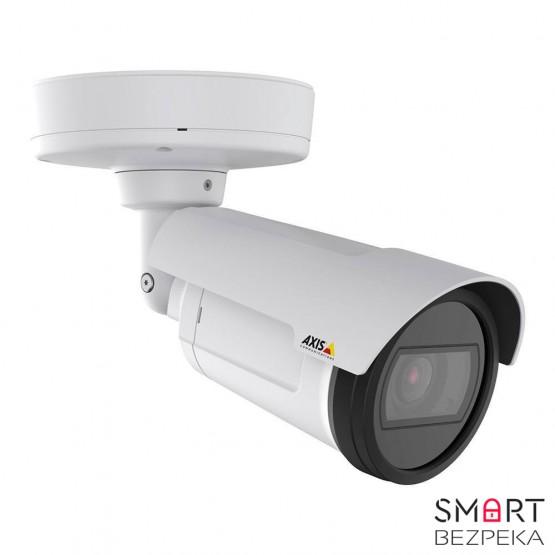 IP-видеокамера AXIS P1425-LE