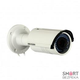 Уличная IP-видеокамера Hikvision DS-2CD2610F-I