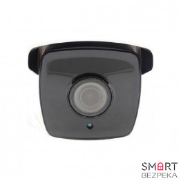 Уличная IP-видеокамера Hikvision DS-2CD2T22-I5