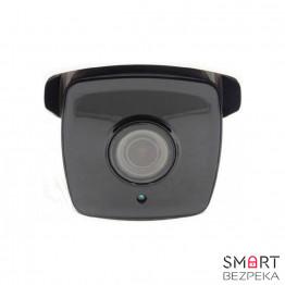 Уличная IP-видеокамера Hikvision DS-2CD2T32-I5 - Фото № 10