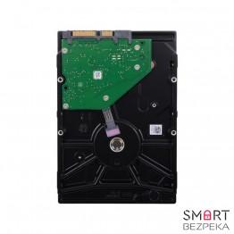 Жесткий диск Seagate Surveillance 3ТB 5900rpm 64MB ST3000VX006 3.5 SATA III