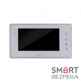 Видеодомофон Slinex XR-07M