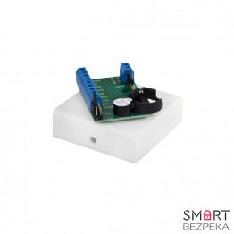 Сетевой контроллер Iron Logic Z-5R Net - Фото № 17