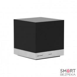 Пульт управления Orvibo Magic Cube Wi-Fi - Фото № 8