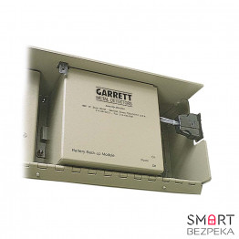 Блок бесперебойного питания BATTERY BACKUP MODULE / CS5000 MS3500 - Фото № 16