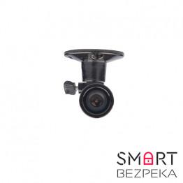 Камера-муляж цилиндрического исполнения BUM-3 - Фото № 15