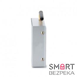 GSM коммуникатор LifeSOS GSM-30B - Фото № 11