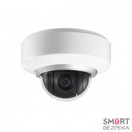 Роботизированная (SPEED DOME) IP-видеокамера Hikvision DS-2DE2202-DE3