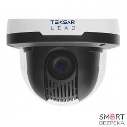 Роботизированная (SPEED DOME) IP-видеокамера Tecsar Lead IPSD-L-2M0V-SDSF7-33X - Фото № 21