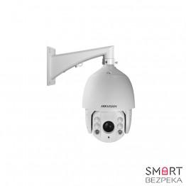 Роботизированная (SPEED DOME) IP-видеокамера Hikvision DS-2DE7174-A