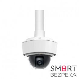 IP-видеокамера AXIS P5512