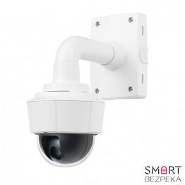 IP-видеокамера AXIS P5512-E - Фото № 9