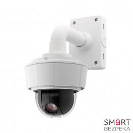 IP-видеокамера AXIS P5534-E - Фото № 23