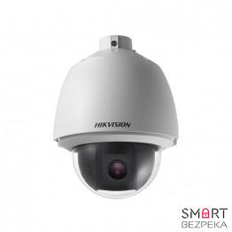 Роботизированная (SPEED DOME) IP-видеокамера Hikvision DS-2DE-5186-A