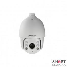 Роботизированная (SPEED DOME) IP-видеокамера Hikvision DS-2DE7184-A
