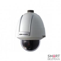 Роботизированная (SPEED DOME) IP-видеокамера Hikvision DS-2DF5286-A