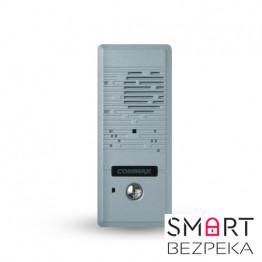 Вызывная панель Commax DRC-4CP