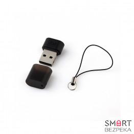 Сетевой Wi-Fi адаптер Xiaomi Mini Wifi Black