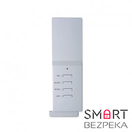 Блок памяти Commax VM-64P