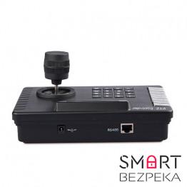 PTZ-контроллер PTZ-KBD-1 - Фото № 2