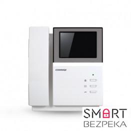 Видеодомофон Commax DPV-4PB4