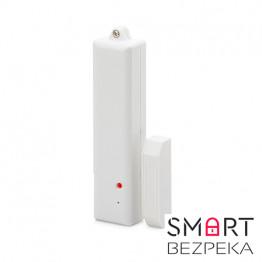 Беспроводной детектор вибрации LifeSOS TX-3DS-VB