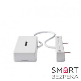 Беспроводной датчик затопления Ajax® WS-802