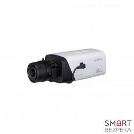 Корпусная IP-камера Dahua DH-IPC-HF5231EP