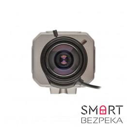 Корпусная HD-SDI камера CnM Secure B-1080pSN-0V-1 - Фото № 19
