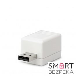 LifeSOS USB-3 Адаптер