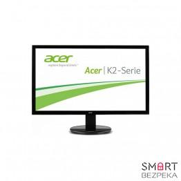 Монитор 18.5 Acer K192HQLb (UM.XW3EE.002) Black