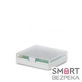 Беспроводной датчик освещенности LifeSOS MX-3L - Фото № 12