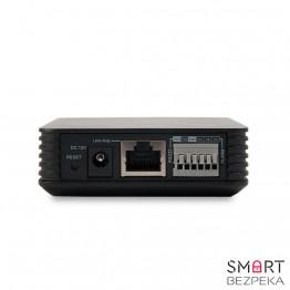Внутренняя IP-камера Hikvision DS-2CD6412FWD-30 - Фото № 5