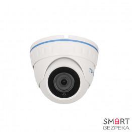 IP-видеокамера Tecsar Beta IPD-4M20F-poe 2.8 mm - Фото № 21
