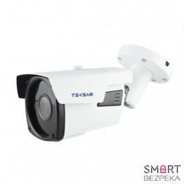 IP-видеокамера Tecsar Beta IPW-2M60V-poe