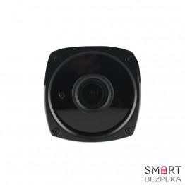 IP-видеокамера Tecsar Beta IPW-2M60V-poe - Фото № 21