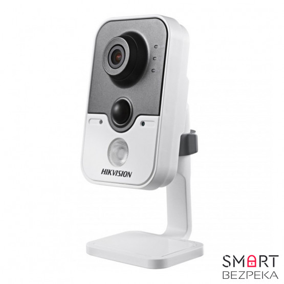 IP-видеокамера Hikvision DS-2CD2442FWD-IW 2.8 мм