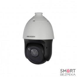 Роботизированная SPEED DOME IP Hikvision DS-2DE5220IW-AE
